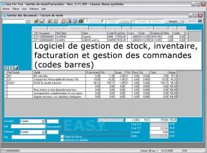 gestion-stock-logiciel